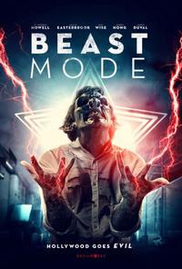 Beast Mode (2020) English subtitles