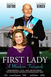 First Lady (2020) English subtitles