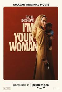 I'm Your Woman (2020) English srt subtitles