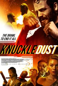 Knuckledust (2020) English srt subtitles