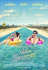 Palm Springs (2020) subtitles srt format