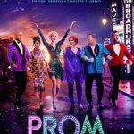The Prom (2020) English subtitles
