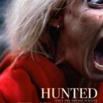 Hunted (2020) English subtitles